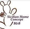 Sicilian Home Concept